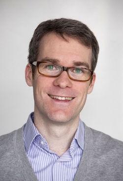 Dr. Dirk Ehnts