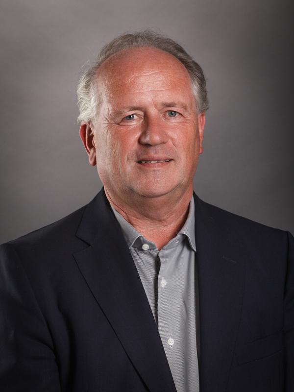 Professor Dr. Heiner Flassbeck