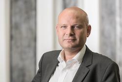 Martin Höpner