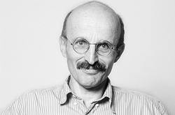 Werner Vontobel